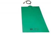 Heizmatte gross 40 x 65 cm, 42 W