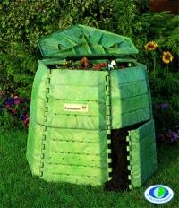 Thermo-Komposter 1050 L
