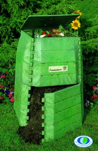Thermo-Komposter 420 L