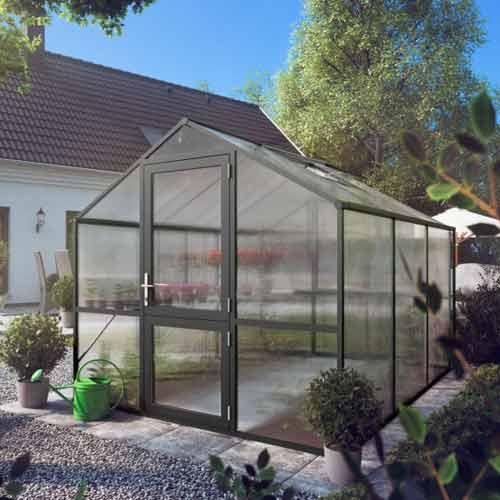 botanicum gmbh modell rose. Black Bedroom Furniture Sets. Home Design Ideas