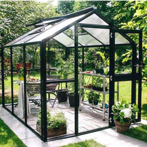 botanicum gmbh galant. Black Bedroom Furniture Sets. Home Design Ideas