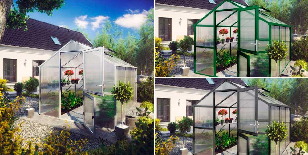 botanicum gmbh tulpe iii. Black Bedroom Furniture Sets. Home Design Ideas